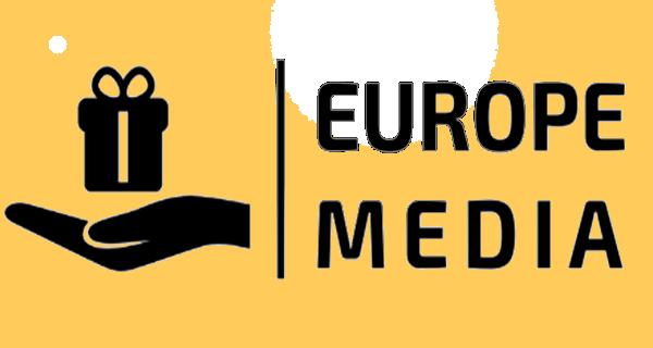 logo europemedia