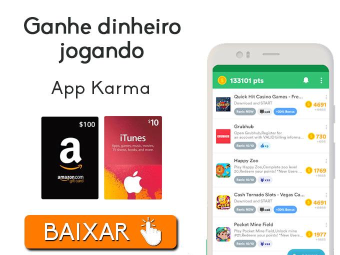 app karma