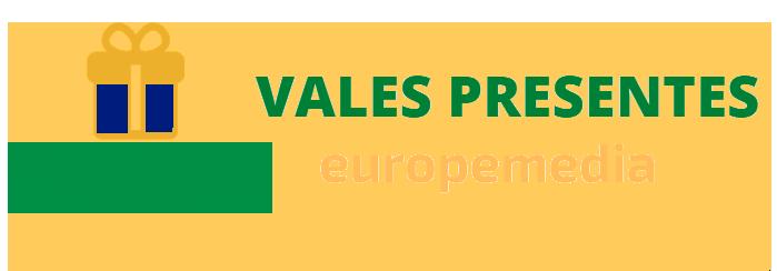 europemedia logo